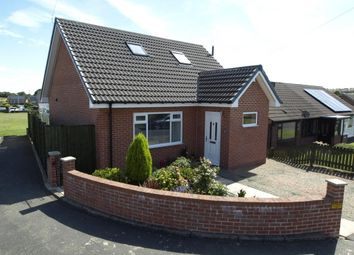 Thumbnail 2 bed detached house for sale in Gilthwaites Crescent, Denby Dale, Huddersfield