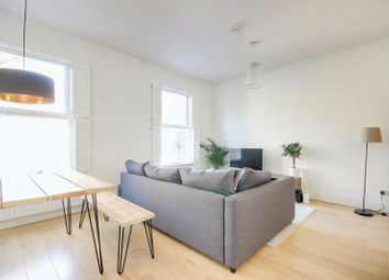 Thumbnail 2 bedroom flat for sale in Reighton Road, London