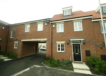 Thumbnail 3 bed semi-detached house to rent in Whitewell Road, Blaydon-On-Tyne