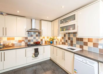Thumbnail 5 bedroom semi-detached house for sale in Strath View, Strathpeffer
