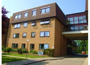 Thumbnail 1 bedroom property for sale in 151 Widmore Road, Bromley