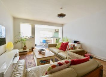 Thumbnail 2 bed detached bungalow for sale in St. James's Crescent, Brixton