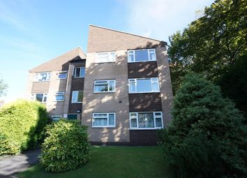 Thumbnail 1 bed flat for sale in 8 Cypress Avenue, Norton, Sheffield