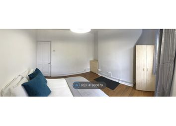 Thumbnail 2 bed flat to rent in Haddo House, London