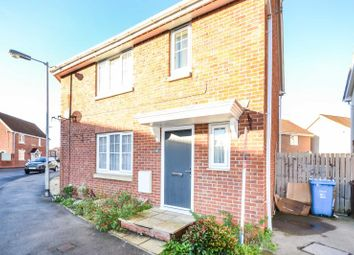 2 bed semi-detached house to rent in Pasture View, Kingswood, Hull HU7