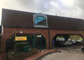 Thumbnail Office to let in Suite 1 & 2 Gregories Court, Gregories Road, Beaconsfield, Buckinghamshire