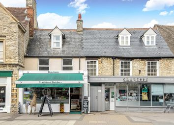 Thumbnail 2 bedroom flat to rent in High Street, Witney