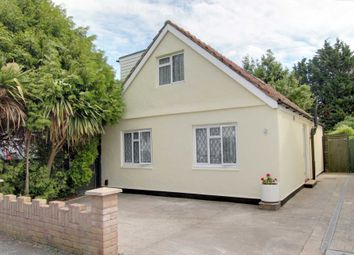 3 bed bungalow for sale in Doris Road, Ashford TW15