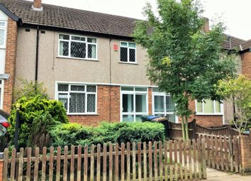 Thumbnail 3 bed terraced house to rent in Headington Avenue, Coventry