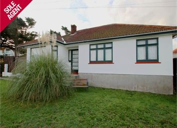 Thumbnail 3 bed detached bungalow for sale in La Ruette De La Tour, Castel, Guernsey