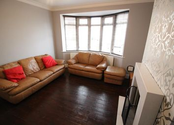 Thumbnail 2 bed flat to rent in Guelder Road, High Heaton, Newcastle Upon Tyne