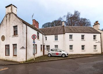 Thumbnail Property for sale in Sinclair Street, Dunblane, Dunblane, Scotland
