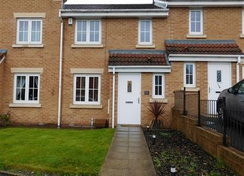 4 bed property for sale in Jethro Street, Bolton BL2