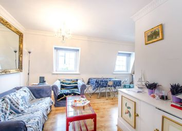 Thumbnail 1 bed flat to rent in Lupus Street, Pimlico