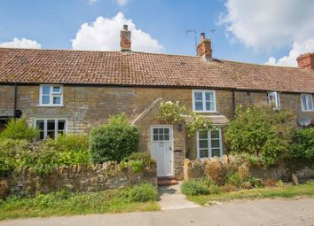 Thumbnail 2 bed cottage to rent in Milton, Martock