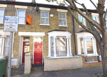 Thumbnail 2 bed property for sale in Holness Road, London