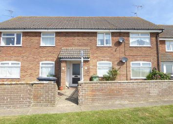 Thumbnail 2 bed flat to rent in Somerton Road, Martham, Great Yarmouth