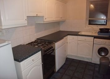 Thumbnail 1 bed flat to rent in Grainger Street, Lochgelly, Fife