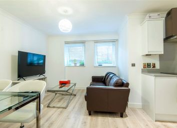 Thumbnail 1 bed flat for sale in Ship Apartments, 90 Hardinge Street