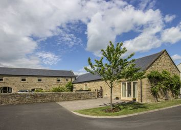 Thumbnail 3 bedroom property for sale in Ulgham, Morpeth