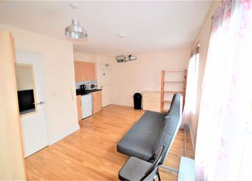 Thumbnail Studio to rent in Regents Park Road, London