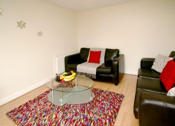 Thumbnail 7 bed property to rent in Estcourt Terrace, Headingley, Leeds