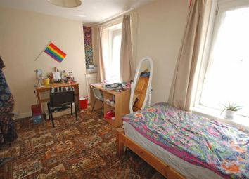 Thumbnail 4 bed terraced house for sale in Queen Street, Aberystwyth