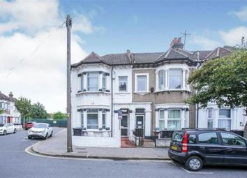 3 bed maisonette for sale in Cotford Road, Thornton Heath CR7