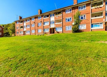 Thumbnail 1 bed flat for sale in Ryelands Drive, Brighton