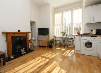 Thumbnail 1 bed flat for sale in Tennison Road, South Norwood