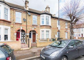 2 bed maisonette for sale in Lloyd Road, East Ham, London E6