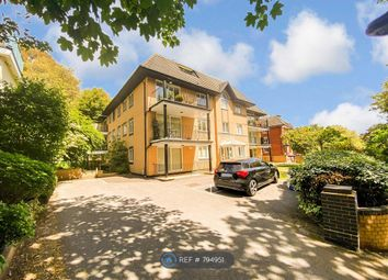 2 bed flat to rent in Knightsbridge Court, Bournemouth BH2