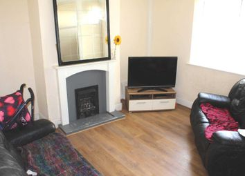 4 bed terraced house to rent in Manchester Road East, Walkden, Manchester M38