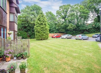 Thumbnail 1 bedroom flat for sale in Savanna Court, Rickmansworth Road, Watford, Hertfordshire
