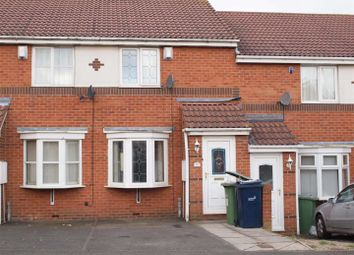 Thumbnail 2 bed terraced house to rent in Kirkstone Close, Houghton Le Spring