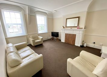 Thumbnail 4 bed flat to rent in North Ravensworth Street, Millfield, Sunderland, Tyne And Wear