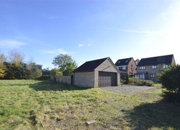Thumbnail 5 bedroom detached house for sale in The Reddings, Cheltenham, Gloucestershire