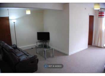 Thumbnail 2 bed flat to rent in Hart Street, Ulverston