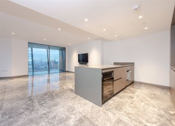 Thumbnail 2 bed property to rent in One Blackfriars, 1 Blackfriars Road, London