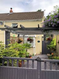 Thumbnail 2 bed cottage for sale in Mynydd Bach, Swansea