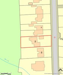 Thumbnail Land for sale in Regent Road, Lostock, Bolton