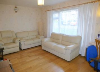 Thumbnail 2 bed flat for sale in Queens Drive, Glossop, Derbyshire