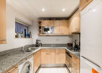 Thumbnail 2 bedroom flat for sale in Drayton Gardens, South Kensington