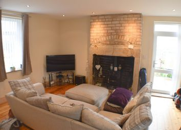 Thumbnail 2 bed terraced house to rent in West Road, Prudhoe