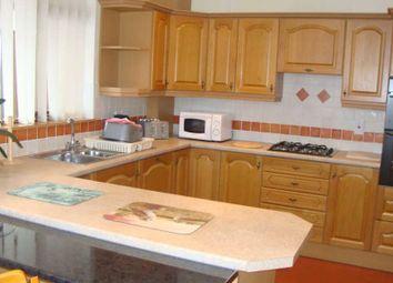 Thumbnail Room to rent in Wolverhampton Road, Heath Town, Wolverhampton