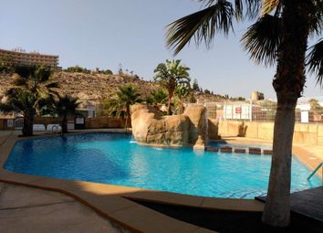 Thumbnail 2 bed apartment for sale in Puerto De Mazarron, Murcia, Spain