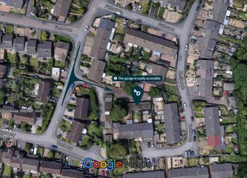Parking/garage for sale in St Andrews, Yate, Bristol BS37