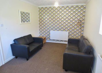 Thumbnail 1 bed property to rent in Auckland Drive, Brighton