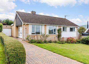 Thumbnail 4 bed bungalow to rent in Eden Park Drive, Batheaston, Bath, Somerset