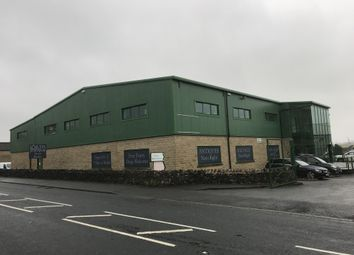 Thumbnail Office to let in New Road, Ingleton North Yorkshire